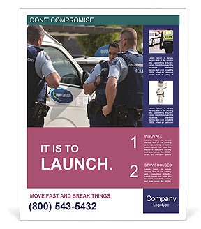 0000077881 Poster Template