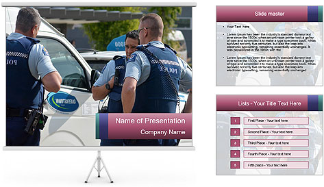 0000077881 PowerPoint Template