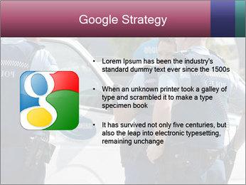 0000077881 PowerPoint Template - Slide 10