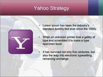 0000077881 PowerPoint Templates - Slide 11
