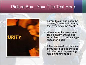 0000077881 PowerPoint Templates - Slide 13