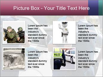 0000077881 PowerPoint Template - Slide 14