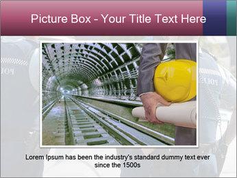 0000077881 PowerPoint Templates - Slide 15