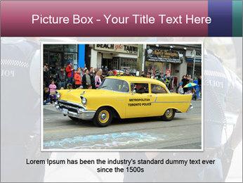 0000077881 PowerPoint Templates - Slide 16