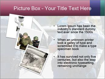0000077881 PowerPoint Template - Slide 17