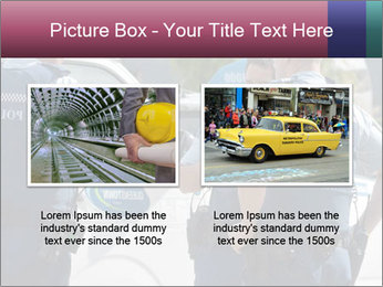 0000077881 PowerPoint Templates - Slide 18