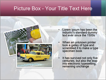 0000077881 PowerPoint Templates - Slide 20