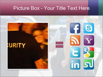 0000077881 PowerPoint Templates - Slide 21