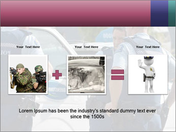 0000077881 PowerPoint Templates - Slide 22