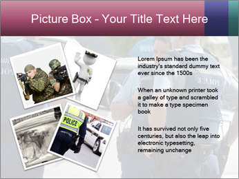 0000077881 PowerPoint Templates - Slide 23