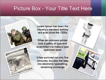 0000077881 PowerPoint Templates - Slide 24