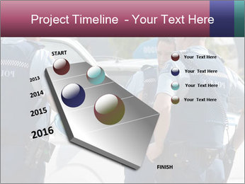 0000077881 PowerPoint Templates - Slide 26