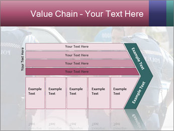 0000077881 PowerPoint Templates - Slide 27