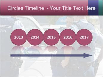 0000077881 PowerPoint Templates - Slide 29