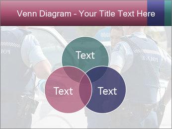 0000077881 PowerPoint Templates - Slide 33