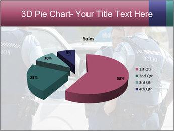 0000077881 PowerPoint Templates - Slide 35