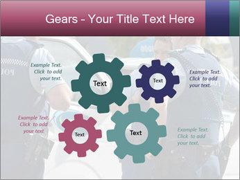 0000077881 PowerPoint Templates - Slide 47