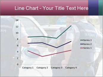 0000077881 PowerPoint Template - Slide 54
