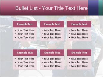 0000077881 PowerPoint Templates - Slide 56