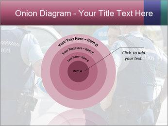 0000077881 PowerPoint Templates - Slide 61