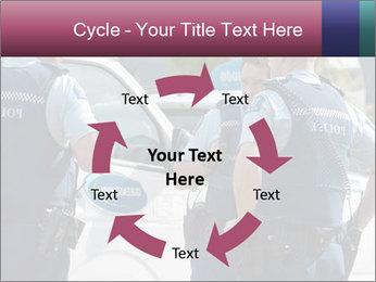 0000077881 PowerPoint Templates - Slide 62