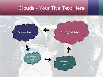 0000077881 PowerPoint Template - Slide 72