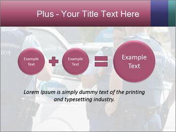 0000077881 PowerPoint Template - Slide 75