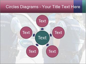 0000077881 PowerPoint Template - Slide 78