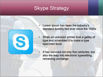 0000077881 PowerPoint Templates - Slide 8