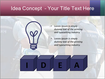 0000077881 PowerPoint Template - Slide 80