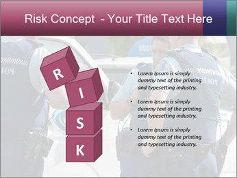 0000077881 PowerPoint Template - Slide 81
