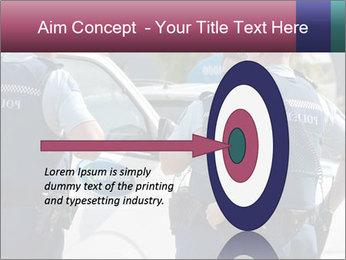 0000077881 PowerPoint Templates - Slide 83