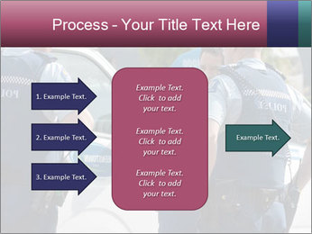0000077881 PowerPoint Templates - Slide 85
