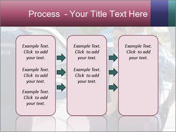 0000077881 PowerPoint Template - Slide 86