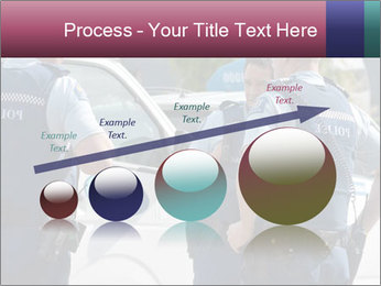 0000077881 PowerPoint Templates - Slide 87