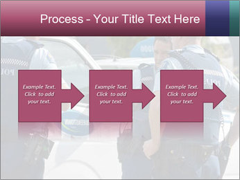0000077881 PowerPoint Templates - Slide 88