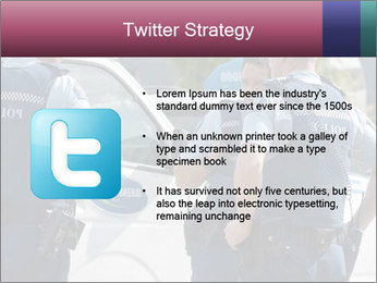 0000077881 PowerPoint Template - Slide 9