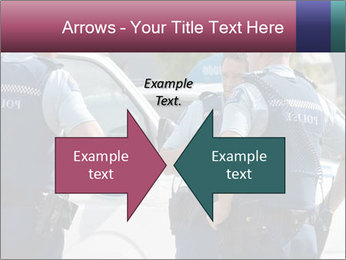 0000077881 PowerPoint Templates - Slide 90