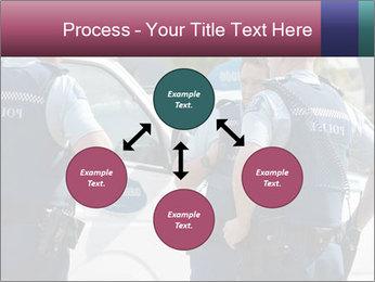 0000077881 PowerPoint Templates - Slide 91