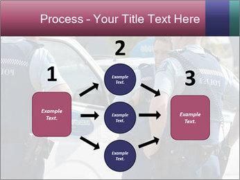 0000077881 PowerPoint Templates - Slide 92