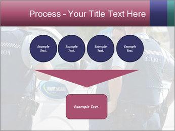 0000077881 PowerPoint Template - Slide 93