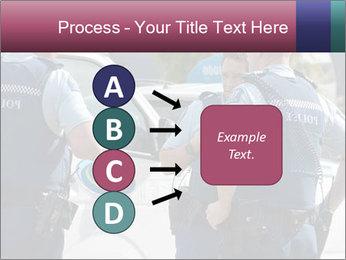 0000077881 PowerPoint Templates - Slide 94