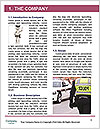 0000077881 Word Templates - Page 3