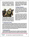 0000077881 Word Templates - Page 4
