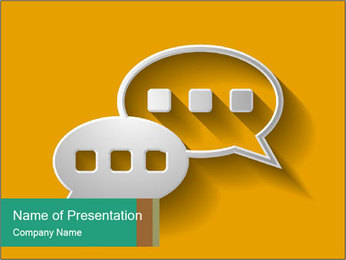 0000077882 PowerPoint Template