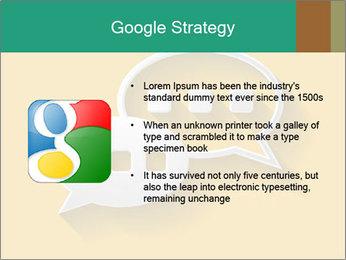 0000077882 PowerPoint Templates - Slide 10