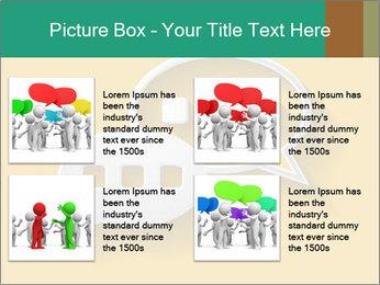 0000077882 PowerPoint Templates - Slide 14