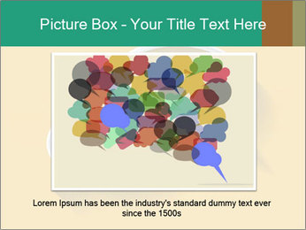 0000077882 PowerPoint Templates - Slide 15
