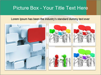 0000077882 PowerPoint Templates - Slide 19