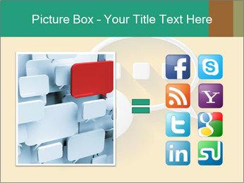 0000077882 PowerPoint Templates - Slide 21